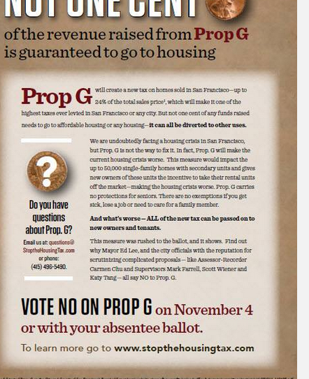 This was posted a few days ago on the SF Board of Realtors website. Gone now.