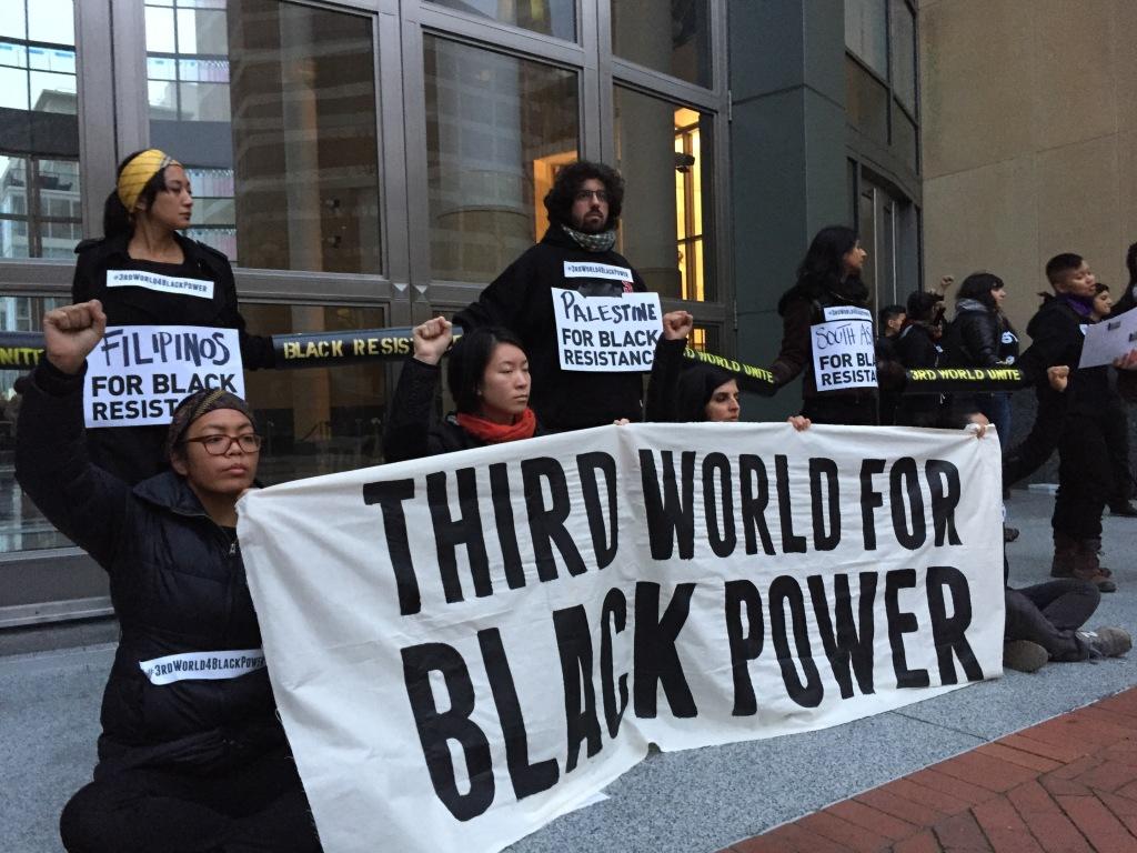 48hillsoaklandprotest2