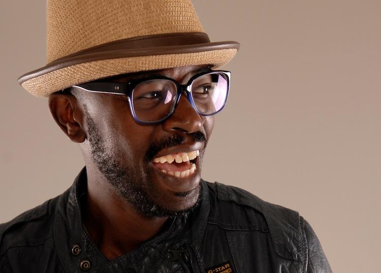Party Radar: DJ Black Coffee hits SF