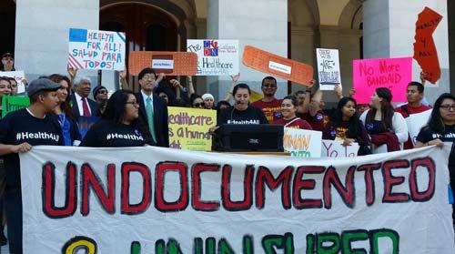 48hillsimmigrantsuninsured