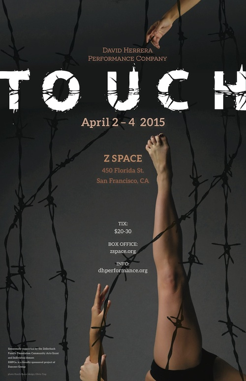 TOUCH_poster48