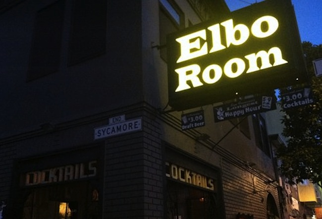 elboclose48
