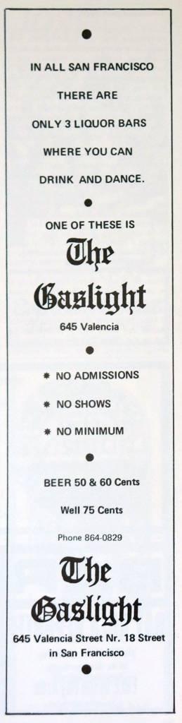 gaslight48gerard
