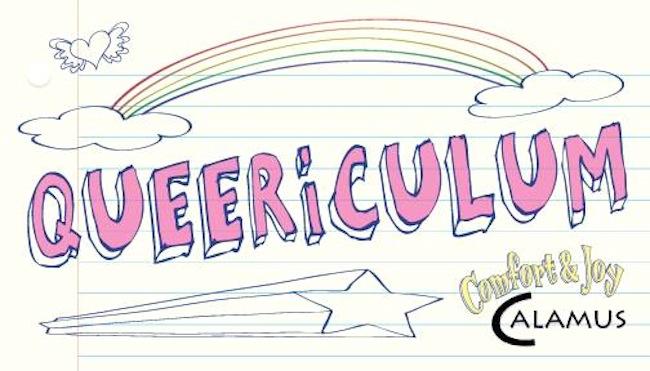 queericulum48