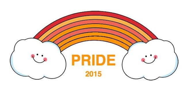 48 Hills Big Week: Ginger Pride