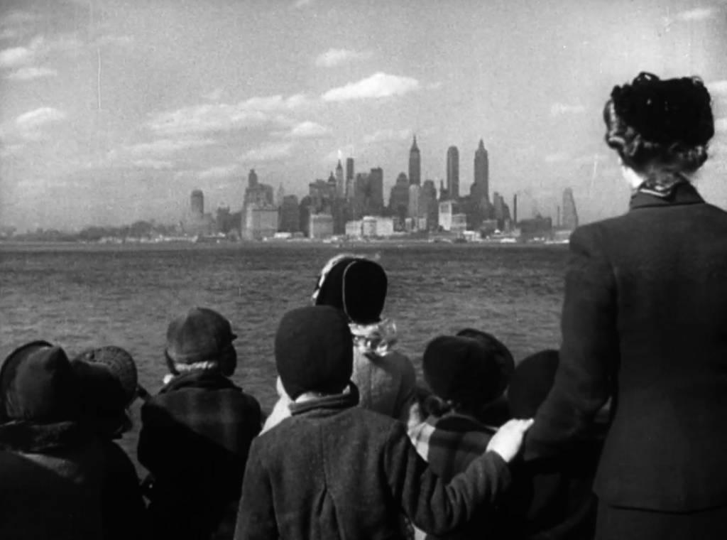 48 Hills: Jewish Film Fest