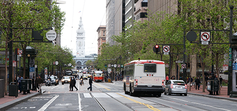 A big developer tells the supes that paying a fair share for Muni might put projects over the edge