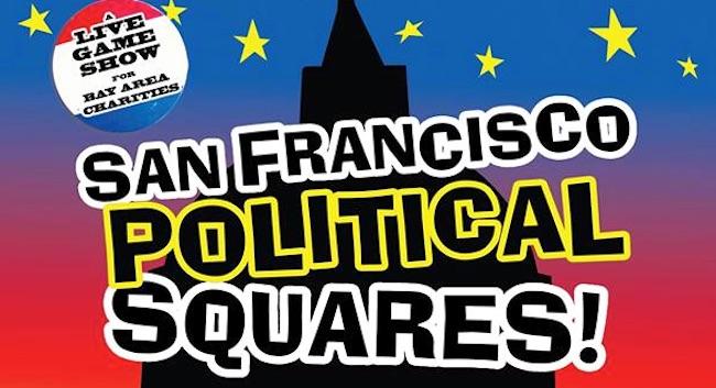 48 Hills Political Squares