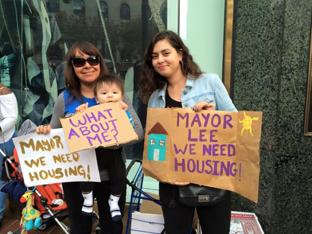 Arresting homeless people and tearing down their tents makes no policy sense; it's a political game