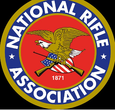 The NRA's members organize to oppose even the most reasonable regulations on guns. Is that the model Airbnb is going to follow?