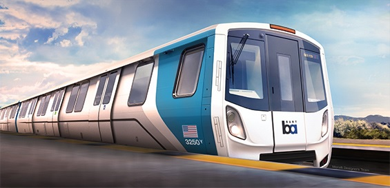It's fancy, it's high-tech -- and it costs too much for a lot of commuters