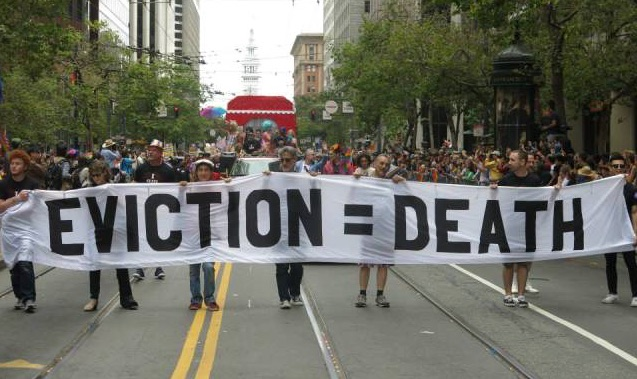 evictiondeathpromo