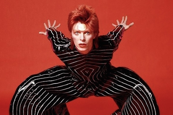 48bowieparty