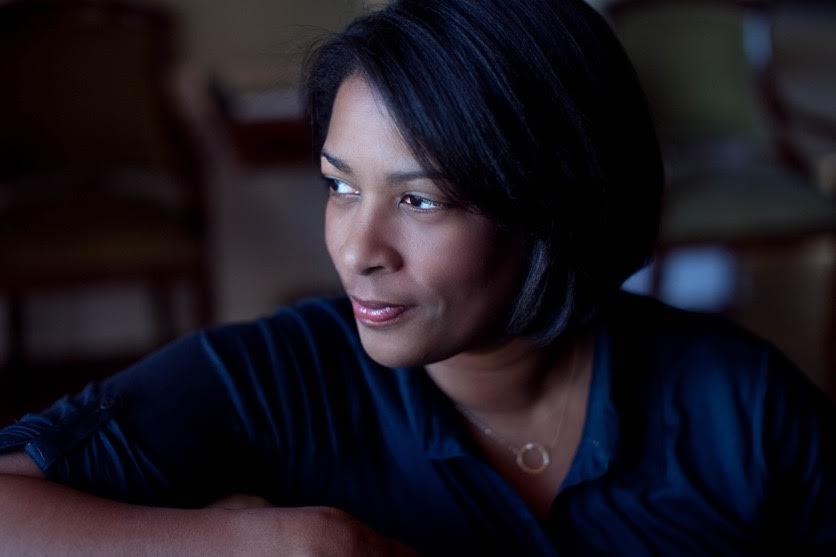 'Trapped' director Dawn Porter