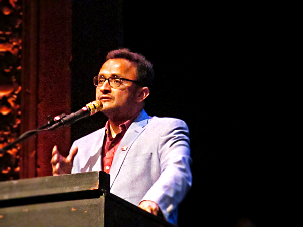 The public advocate measure by Sup. David Campos will be at the heart of the debate this week