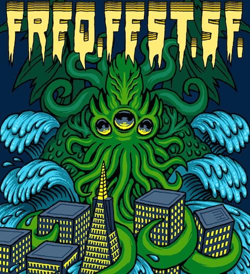 48freqfest