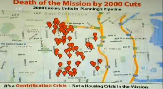 48hillsmissiondevelopmentmap