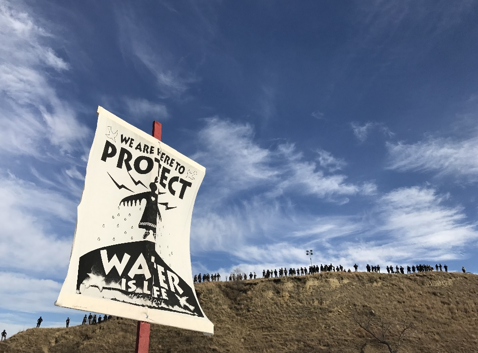 48hillsstandingrockaction
