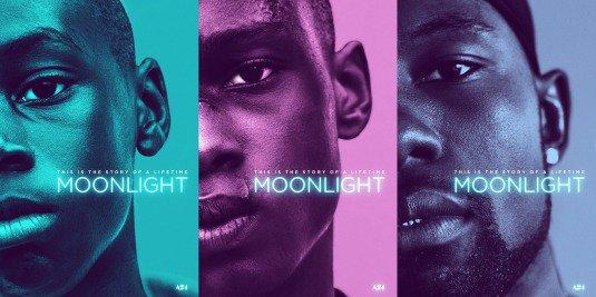 38filmmoonlight-1
