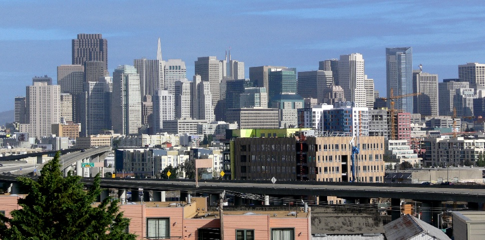 If SF loses control of local zoning, imagine how much more out of control development will be