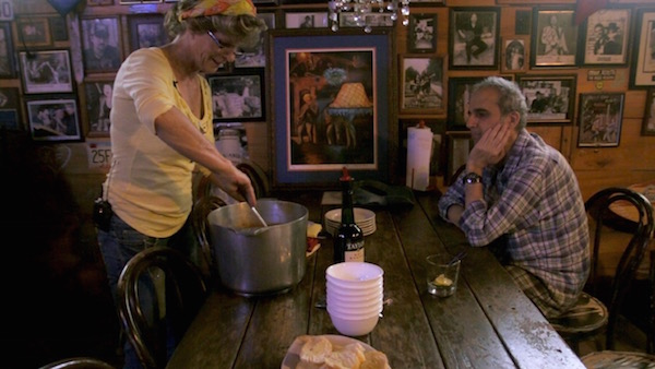 'Bogalusa Charm' courtesy of SF Docfest