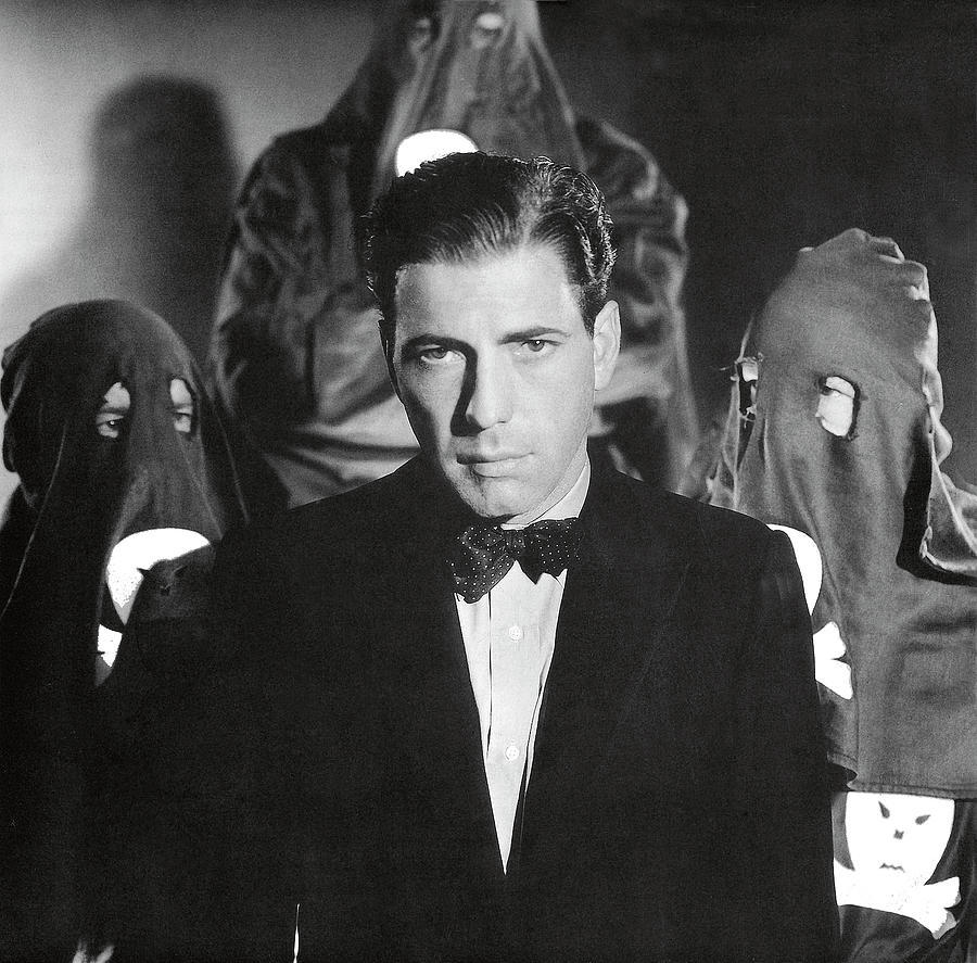 Humphrey-Bogart-Black-Legion.jpg